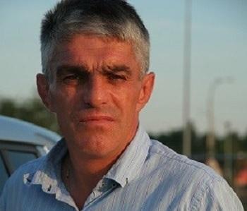 Автоинструктор в Киеве отзывы