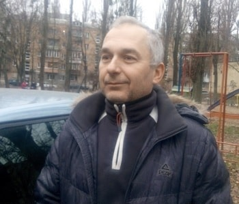 Инструктор автошколы в Киеве отзывы